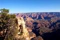 Free Grand Canyon 13 Stock Photos - 1566413