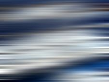 Free Abstract Graphic Background Royalty Free Stock Photos - 1567608