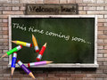 Free Back To School Stock Image - 15600391