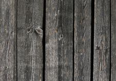Free Wood Texture Royalty Free Stock Image - 15601406
