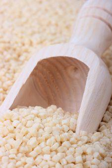 Free Frumenty Pasta Royalty Free Stock Images - 15603589