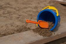 Free Recreation For Children Stock Image - 15603711