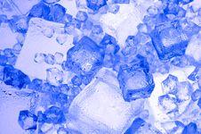 Free Ice Stock Photography - 15607622