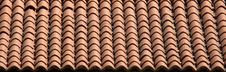 Free Roofing Royalty Free Stock Photo - 15607975