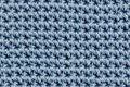 Free Macro Knitted Background Stock Images - 15612094