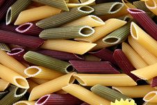 Free Pasta Stock Photo - 15618530