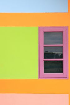 Free Window Stock Photos - 15618533