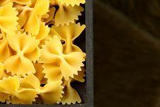 Free Pasta Stock Image - 15618561