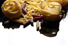 Free Pasta Stock Image - 15618791
