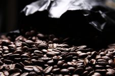 Free Coffee Stock Photography - 15618812