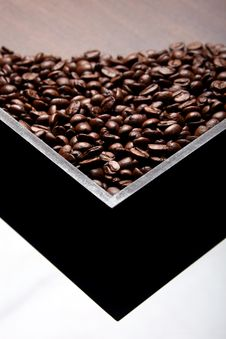 Free Coffee Stock Images - 15618884