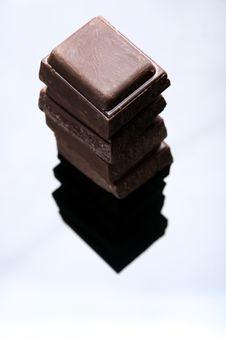 Free Chocolate Stock Photo - 15618990