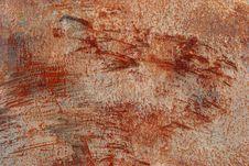 Free Rust Metal Stock Photos - 15619163
