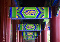 Free Classical Chinese Architecture Royalty Free Stock Images - 15621399