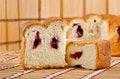 Free Cherry Pie Stock Images - 15625764