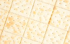 Free Saltines Stock Images - 15621354