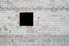 Free Bricks Royalty Free Stock Image - 15621556