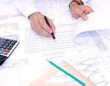 Free Designing Stock Images - 15622454