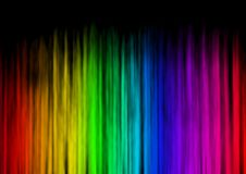 Free Color Background Stock Photos - 15626773