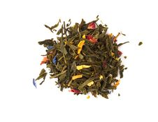 Free Tea Royalty Free Stock Images - 15630959