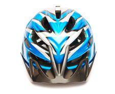 Free Bicycle Helmet Royalty Free Stock Photos - 15639478