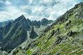 Free Height Tatras Stock Image - 15640171