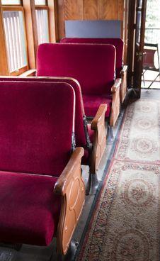 Free Railroad Car Stock Photos - 15640183