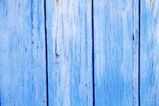 Free Wooden Background Stock Images - 15643234