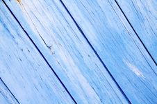 Free Wooden Background Stock Image - 15643301
