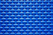 Free Bright Blue Pattern Stock Photos - 15644113