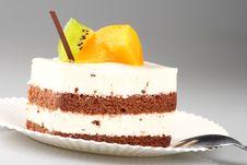 Free Cake Stock Photo - 15644910