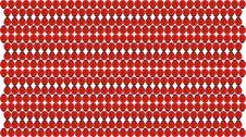 Free Pattern Stock Photo - 15647110