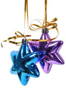 Free Christmas Ball Stock Images - 15647674
