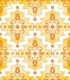 Free Pattern  Wallpaper Stock Photos - 15647683