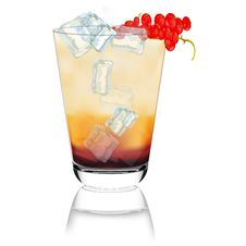Free Cocktail Royalty Free Stock Photos - 15648918