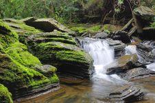 Free River Stock Photos - 15649313