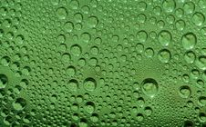 Free Background Drops Royalty Free Stock Photos - 15649398