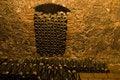 Free Vine Cellar Stock Image - 15651581