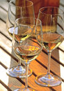 Free White Wine Stock Photos - 15651823