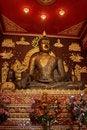 Free Big Buddha Stock Photos - 15655423