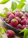 Free Fresh Berries Royalty Free Stock Images - 15656579