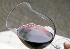 Free Red Wine Stock Photos - 15652893