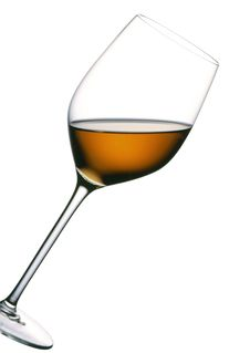 Free White Wine Royalty Free Stock Images - 15652919