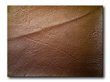 Free Nature Brown Leather Royalty Free Stock Image - 15653236