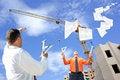 Free Construction Royalty Free Stock Photos - 15669648