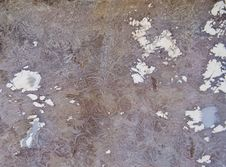Free Metal Panel With Patina From Age And Weather Royalty Free Stock Photos - 15660508