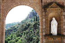 Free Montserrat Stock Photos - 15662333