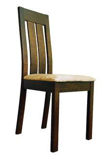 Free Chair Stock Photo - 15662520