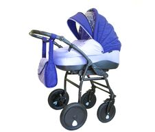 Free Baby Carriage Stock Images - 15662734