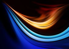 Free Abstract Background Stock Photography - 15666132